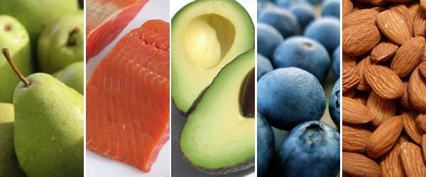 Ρευματοπάθειες και Διατροφή