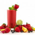 Δίαιτες Αποτοξίνωσης – Αλήθειες και Μύθοι