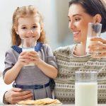 Συμβουλές για αύξηση βάρους για παιδιά