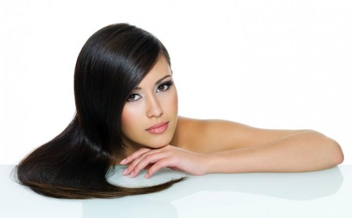 Όμορφα μαλλιά – Συμβουλές Διατροφής και Περιποίησης