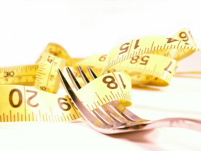 15 Συμβουλές για να ξεφορτωθείτε τα παραπανίσια κιλά