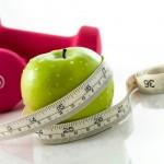 Τα πάντα για το βάρος σας