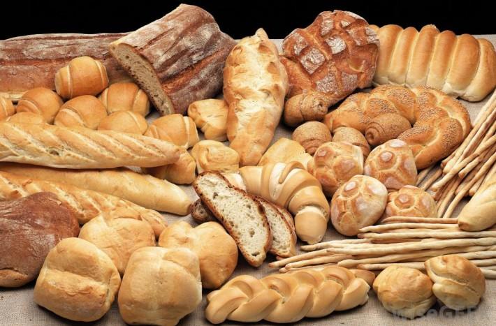 Ψωμί : Απαγορευμένη τροφή;